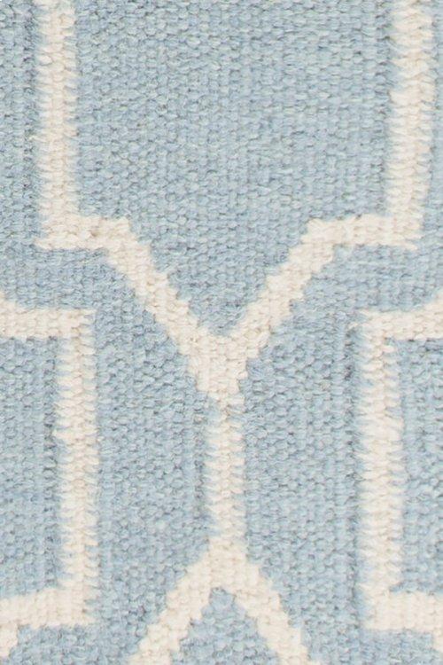 Dacio Hand-woven