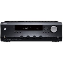 DTM-7 Network Stereo Receiver