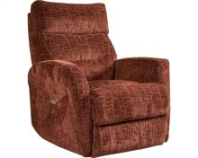 Power Rocker Recliner  Available in 2 colors