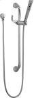 Additional H 2 Okinetic® Slide Bar Handshower
