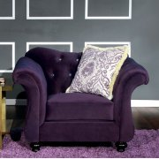 Antoinette Chair Product Image
