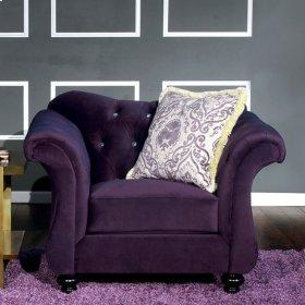 Antoinette Chair