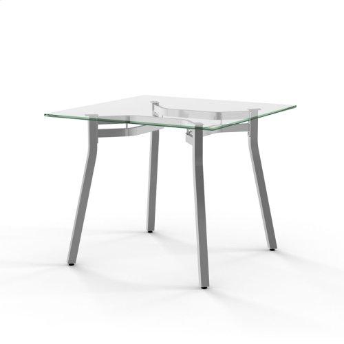 Moris Table Base