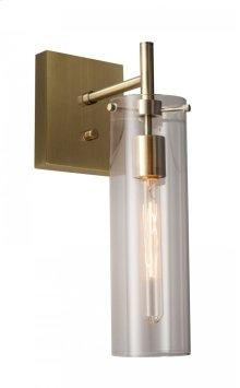 Dalton Wall Lamp