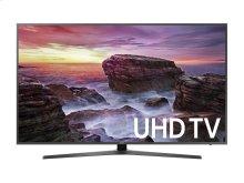 "49"" Class MU6290 4K UHD TV"