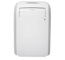 Frigidaire Portable Room Air Conditioner