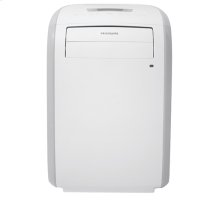 Frigidaire Portable Room Air Conditioner