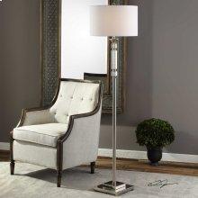 Volusia Floor Lamp