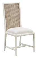 Casablanca Side Chair Product Image
