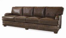 Leatherstone Queen Sleeper (3 Backs/3 Seats)
