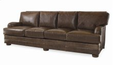 Leatherstone Queen Sleeper (3 Backs/3 Seats)