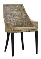 Ashland Arm Chair Product Image