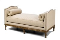 Repose Daybed Product Image