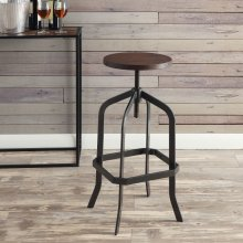 Wynn Bar Stool BWY100BSE
