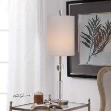 Margo Buffet Lamp