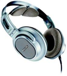 Philips HiFi Stereo Headphones SBCHP1000