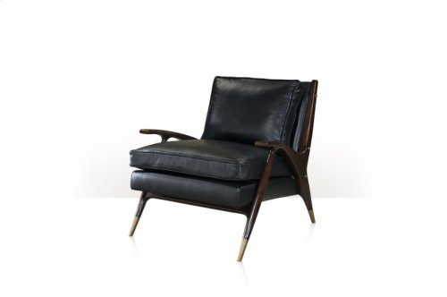Ibis Upholstered Chair