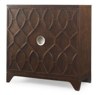 Paragon Door Chest Product Image