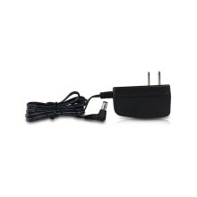 AC Adapter for 1X, PRO, UHF & SIP Base Units