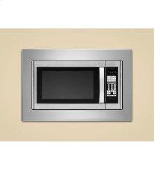 "***MKI2167AS*** 27"" Trim Kit for Countertop Microwaves"