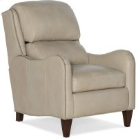 Bradington Young Henley 8-Way Hand Tied Tilt Back Chair 1009 Product Image