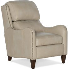 Bradington Young Henley 8-Way Hand Tied Tilt Back Chair 1009