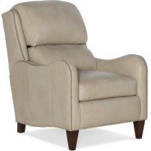 Bradington Young Henley 8-Way Hand Tied Tilt Back Chair 1009