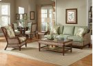 695 Living Collection Product Image