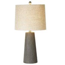 (139114) 1 ea Lamp with Bulb. (2 pc. assortment)