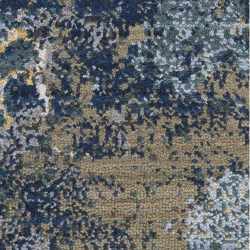 Artworks Atw02 Blue/grey