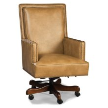 Somerset (essentials) Exec. Swivel