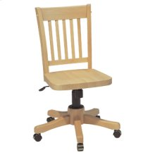 Hawthorne Office Chair w/Gas Lift