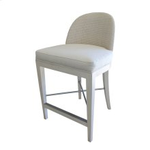 Leeward Game Chair Counterstool