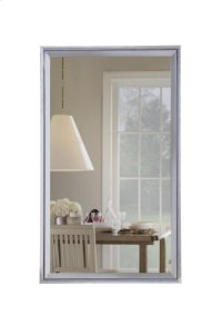 Odeon Mirror Product Image