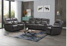Holbrook Grey Set