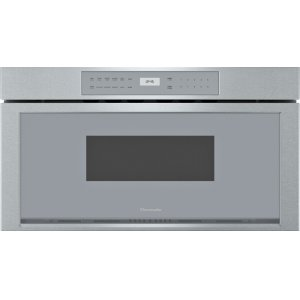 Thermador30-Inch Built-in MicroDrawer® Microwave
