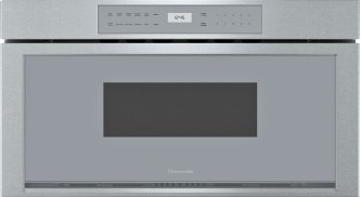 30-Inch Built-in MicroDrawer(R) Microwave MD24WS