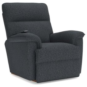 Jay PowerReclinerXR+ Reclina-Rocker Recliner