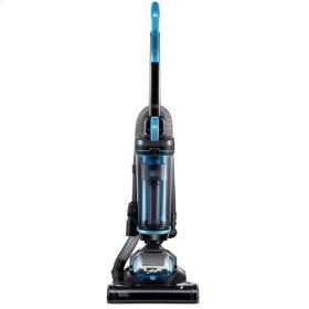 AIRSWIVEL Ultra Light Weight Upright Vacuum Cleaner - Lite