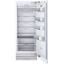 Bosch Integra nicht vorhanden Built-in Refrigerator Model B30IR70SSS