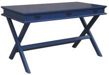 Ctg Barrister Desk - Nvy
