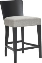 Select Dining Plank Counter Stool Product Image