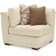 Ridgemont Sectional Corner