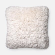 Ivory Pillow