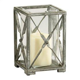 Sm Ascot Candleholder