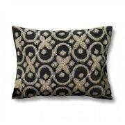 Tia Pillow (6/box) Product Image