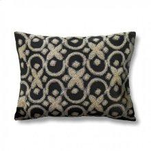 Tia Pillow (6/box)