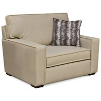 Lyndon Chair 8L00-04 Product Image