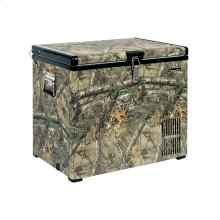 1.4 cu. ft. Portable Freezer