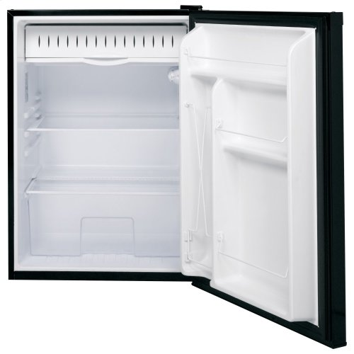 GE Compact Refrigerator 5.6 cft E-STAR